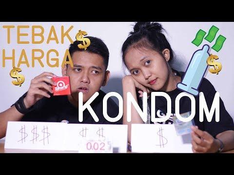 Product Review   KONDOM MURAH PASTI LANGSUNG SOBEK? by AsmaraKu.com