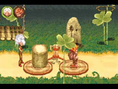 Play Arthur And The Invisibles Online Gba Game Rom Game Boy Advance Emulation User Videos On Arthur And The Invisibles Gba