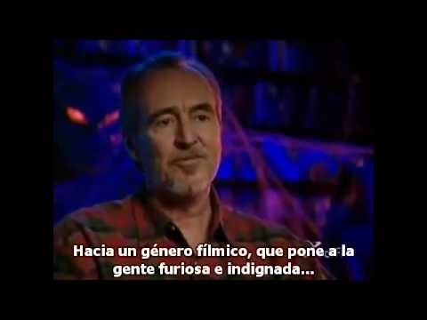 Masters Of Horror (Documental Sub Español)