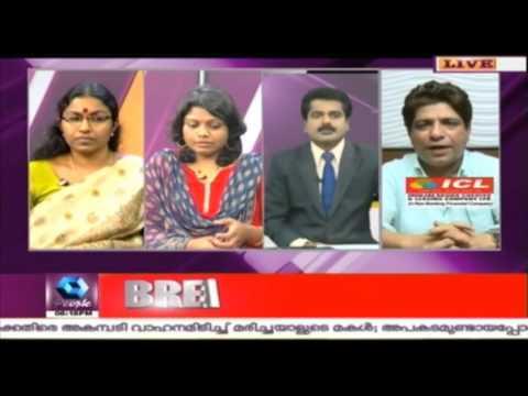 News N Views: കലാഭവൻ മണിയുടെ മരണത്തെക്കുറിച്ച് ജാഫർ ഇടുക്കിയുടെ വെളിപ്പെടുത്തലുകൾ   Full Episode