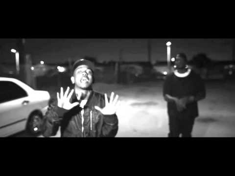 Pusha T - Nosetalgia Ft. Kendrick Lamar [MUSIC VIDEO]