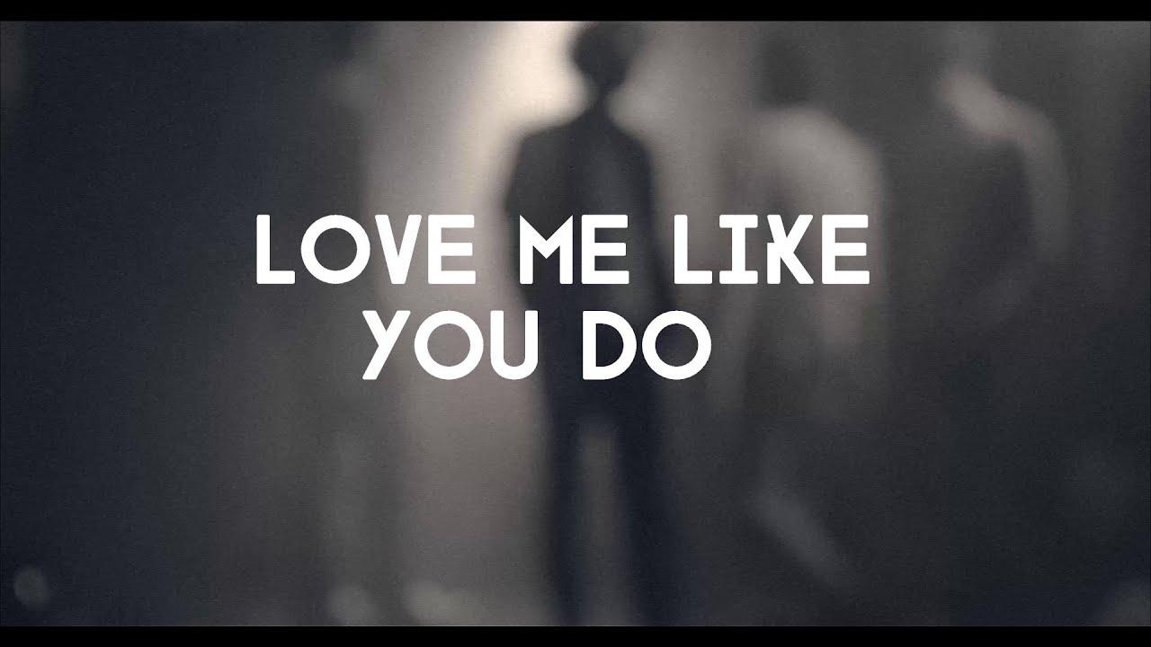 Download Lirik Lagu Love Me Like You Do – Ellie Goulding dan Terjemahannya