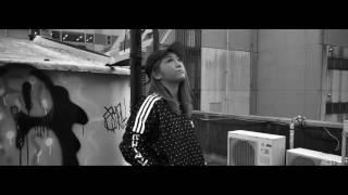 DJ AYANA / D.F.W feat. Lipstorm pro.by BLACKBEATZ