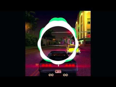 XXXTENTACION - Vice City Instrumental [Prod. Oculus]