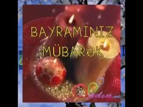 Novruz Bayrami Ucun Bahar Qizi Mahnisi 3gp Mp4 Mp3 Flv Indir