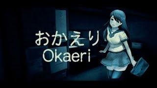 Japoński horror czyli Okaeri [PL] | Simmi