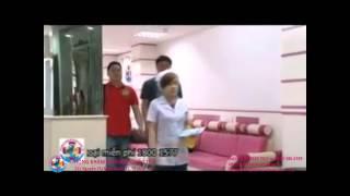 Địa chỉ chữa bệnh sùi mào gà ở Tp. Hồ Chí Minh