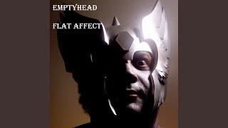 Flat Affect
