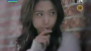 [Vietsub] Lee Seung Chul -Propose (ft SNSD s Yoona)