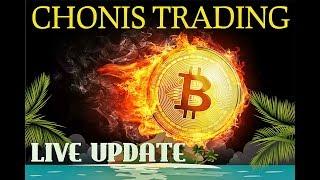 $BTC #SOTU UPDATE February 2019 Live #bitcoin Update #ALTS #CRYPTO #LITECOIN #ETHEREUM