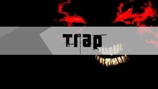 Riva Elegance - Trap On [Trap Mix]