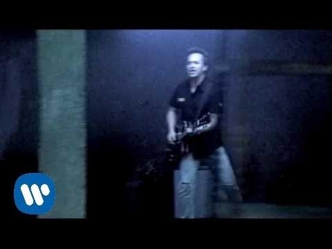 Hombres G - No te escaparas (videoclip)