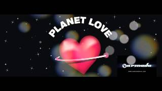 York  Farewell to the Moon (Digital Elements & Elen Remix)