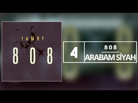04. No.1 & MRF - Arabam Siyah!