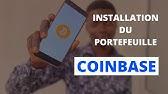 transferați bitcoin la robină