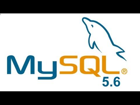 How To Install MySQL Server On Windows