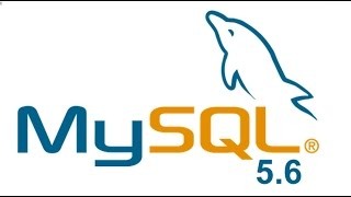 видео Beginners MYSQL Database Tutorial 1 # Download , Install MYSQL and first SQL query