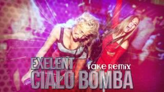 EXELENT - Ciało Bomba (Fake remix)