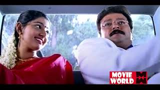 Panchavarnna Kulire | Evergreen Songs Malayalam | Malayalam Film Songs | Hits Of K. J. Yesudas