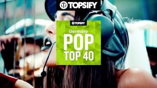 TOPSIFY - Die Besten Playlisten
