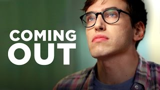 When Coming Out Goes Better Than You Thought thumbnail