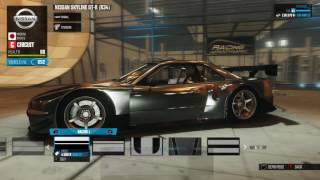 The Crew PC - Gameplay Max Settings Evga Gtx 960 SSC 1080p (HD)