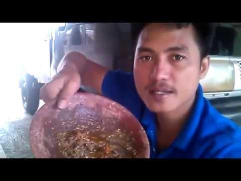 culinary-nuryadi-spot-jengkol-young,-sambal-terasi,-omelet-and-crackers