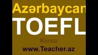 RAMINEM ingilis dili kurslar - TOEFL - IELTS - SAT - Baki Azərbaycan ingilis dili kurslar baki(RAMINEM ingilis dili kurslar - TOEFL - IELTS - SAT - Baki Azərbaycan - ingilis dili kurslar - kurslar baki., 2013-09-20T18:33:20.000Z)