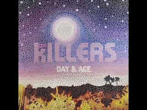 The Killers  Human Album Version