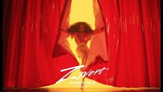 zivert - Beverly Hills | Премьера клипа