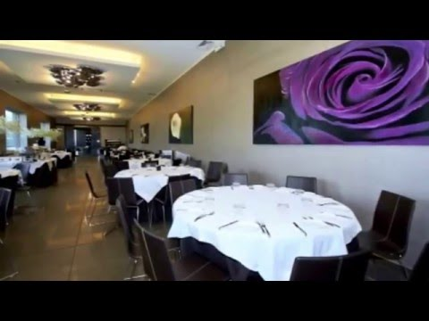 Maisons du Monde presents for sale Business Hotel 4 stars Milano, Italy