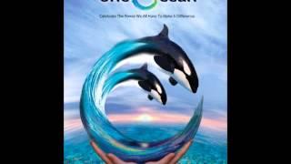 Frolic-One Ocean Soundtrack