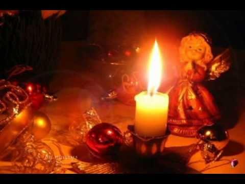 youtube filmek - Első Emelet - Boldog Karácsonyt