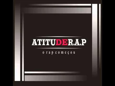 Rimas De Amor Atitude Rap Letrasmusbr