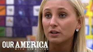 State of Sex Offenders: Lauren's Kids | Our America with Lisa Ling | Oprah Winfrey Network