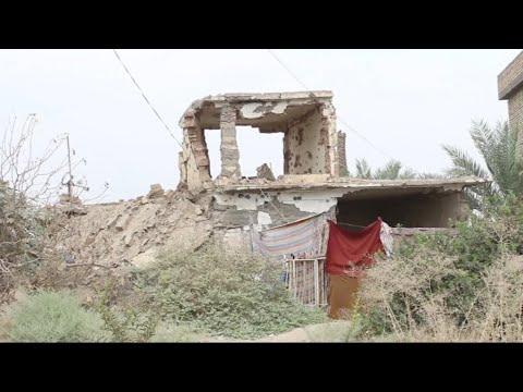 حصري - ما هي المدينة العراقية التي فشل داعش بإحتلالها لثلاث سنوات  - نشر قبل 2 ساعة