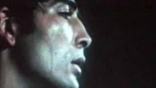 Persian Music , Hami Sharif - Delam Gereft ( Sam Va Narges)