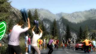 Pro Cycling Manager 2012 CRACKED READNFO-3DM.mp4