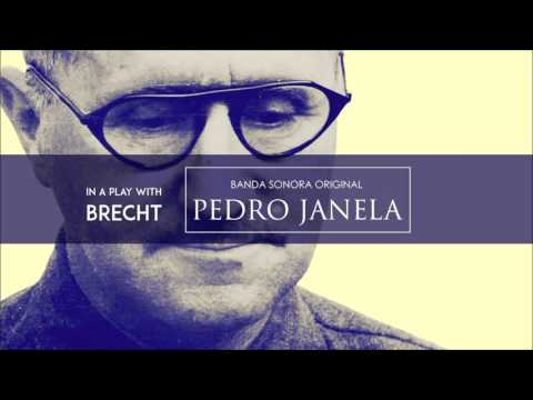 In A Play With Brecht - Main Theme