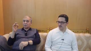 Kader-i İlahî Ciheti, İmtihan; Kim Elmas Kim Şişe (13.Şua sf:300) - 14.01.2017