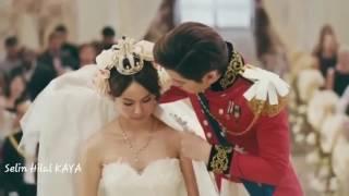 Gel Be Gökyüzüm - Tayland klip
