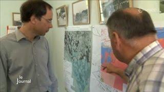 Xynthia : Ces maisons qui repassent en zone bleu (Vendée)