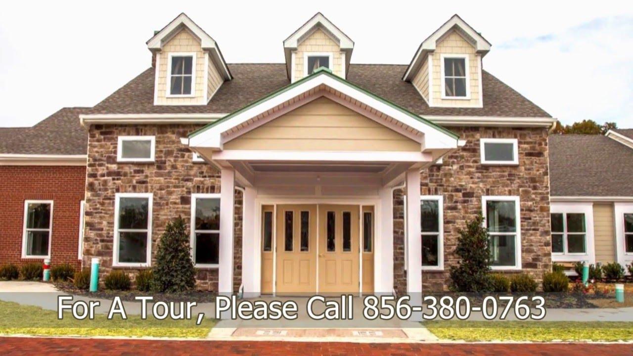 Mullica Gardens Assisted Living | Mullica Hill NJ | Mullica Hill ...