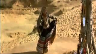 Latcho Drom   Indian Gypsy Dance   YouTube