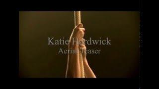 Katie Hardwick Aerial Teaser 2016