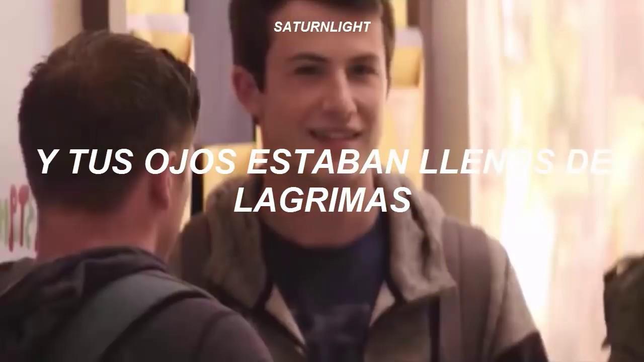 lord-huron-the-night-we-met-traducida-saturnlight