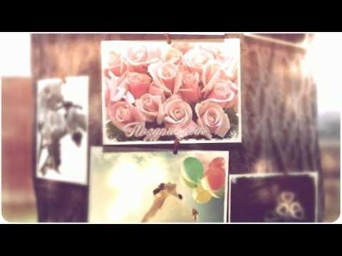 картинки валентинок на 14 февраля