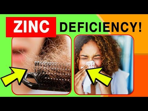 warning-signs-you-have-zinc-deficiency-and-how-to-treat-(hairfall,-acidity,-fatigue-&-thyroid)