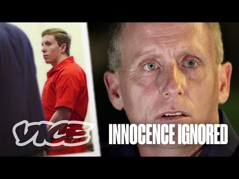 Zero Compensation For 16 Years Wrongfully Incarcerated | Innocence Ignored