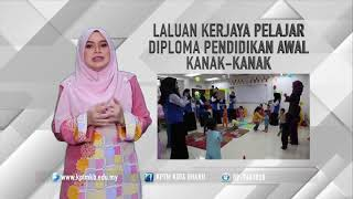 Video Pengenalan Kptm Kb